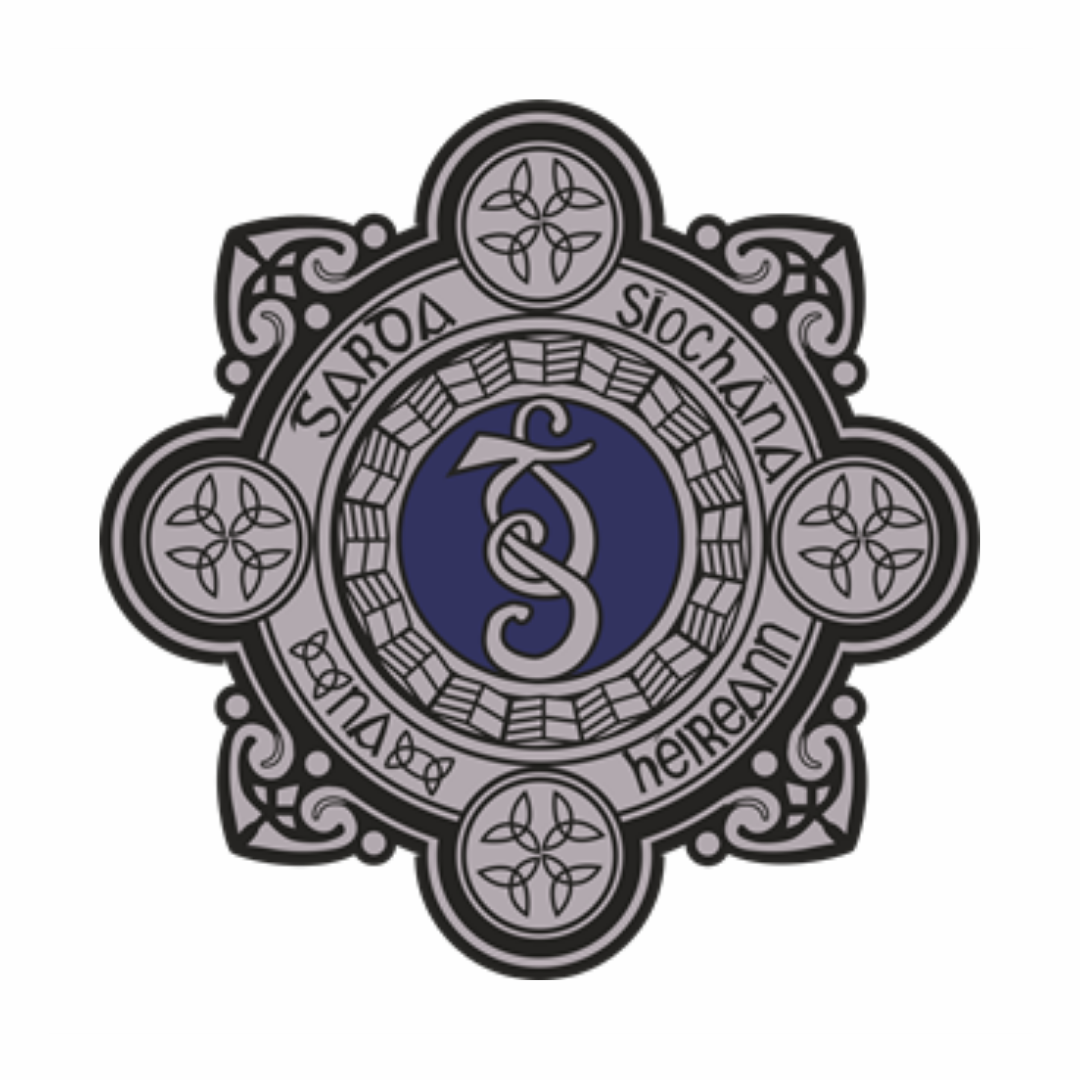 Men's Aid's response to cancelling of 999  calls by An Garda Siochana
